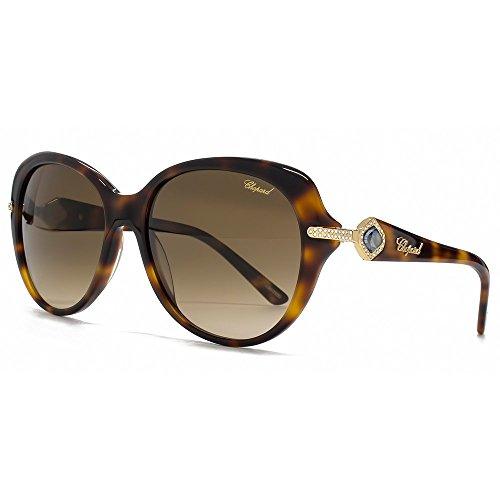chopard-fleur-imperiale-empierre-temple-lunettes-de-soleil-a-la-havane-sch130s-09aj-57-57-brown-grad