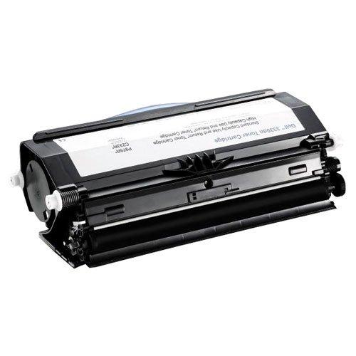 Dell P976R Tonerkassette Laser-Toner für Drucker (7000Seiten, Laser, Dell 3330dn) Nicht -