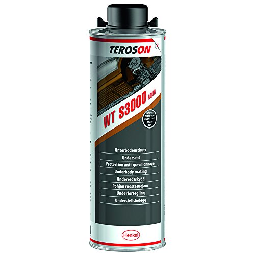 teroson-882415-underbody-coating-product-1-liter