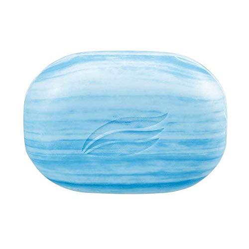 Zoom IMG-1 kappus nautica fein sapone avvolto