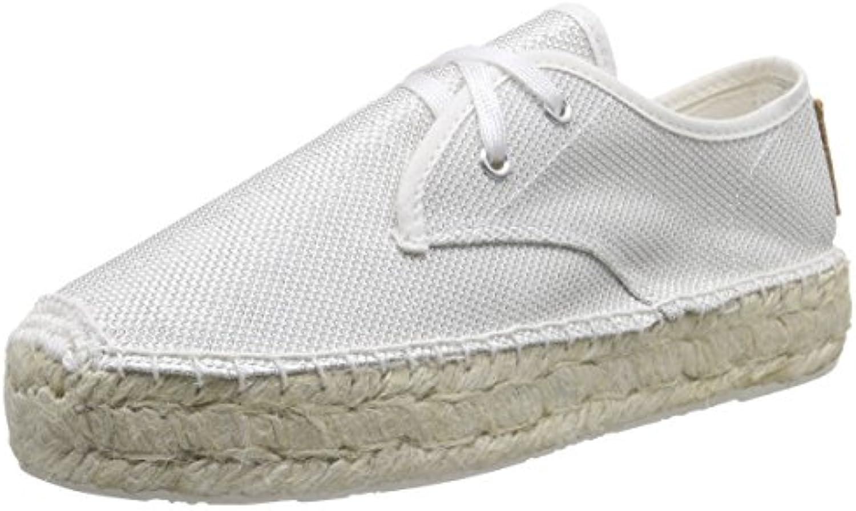 Replay Clen Damen Espadrilles 2018 Letztes Modell  Mode Schuhe Billig Online-Verkauf
