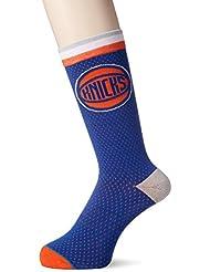 Stance NBA Arena Knicks Crew Socke