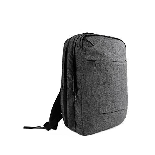 incase-city-commuter-15-notebook-backpack-nero-grigio