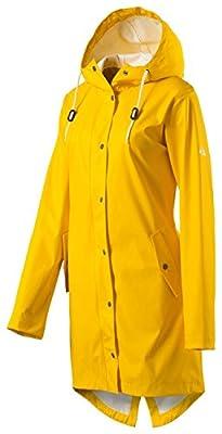 McKINLEY Damen Regenjacke Jackie von McKinley - Outdoor Shop
