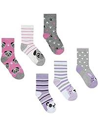 f3cf3c2ea Amazon.co.uk  Beige - Socks   Boys  Clothing
