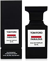 Fabulous by Tom Ford for Men - Eau de Parfum, 50 ml