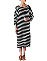 67cc11a3970ac4 Amazon.fr : tunique grande taille - Depuis 1 semaine / Robes / Femme ...