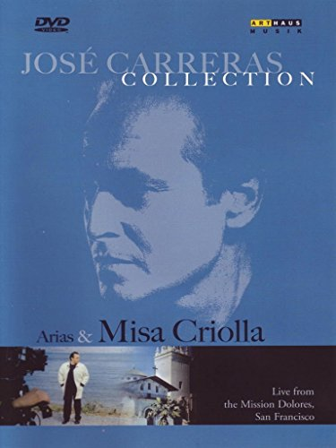 jos-carreras-collection-arias-misa-criolla-ntsc