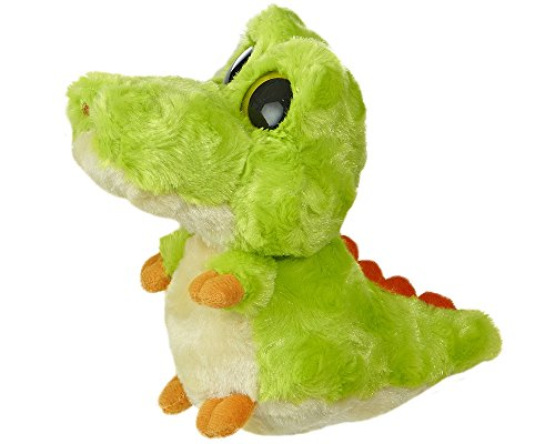 yoohoo-and-friends-5-inch-smilee-alligator-green