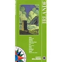 Irlande (ancienne édition)