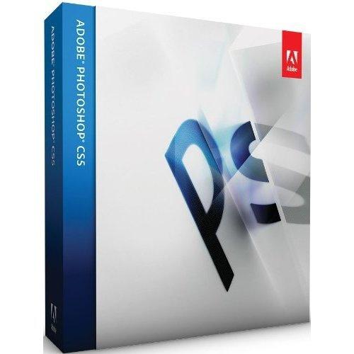 65048809 Bildbearbeitung+für+Profis