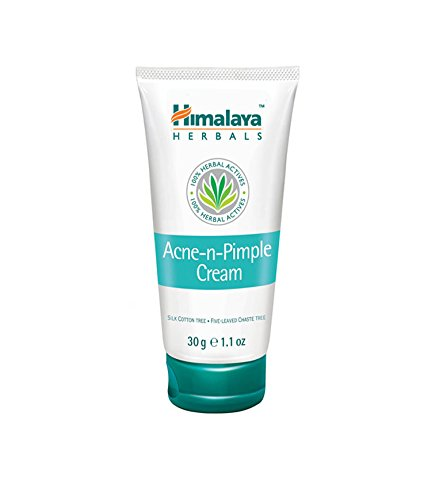 himalaya-wellness-acne-n-pimple-cream-30-gram