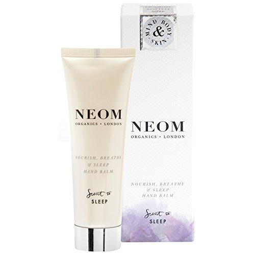neom-organics-london-scent-to-sleep-nourish-breathe-and-sleep-hand-balm-50ml