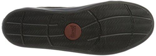 CAMPER Herren Andratx Sneakers Schwarz (Black 011)