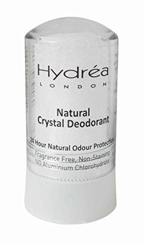 hydrea-natural-crystal-deodorant