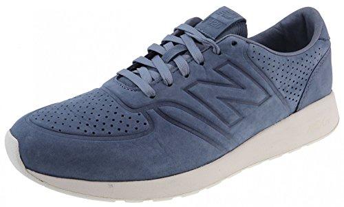 New Balance Mrl420da Mrl420da, Scarpe Sportive Bleu