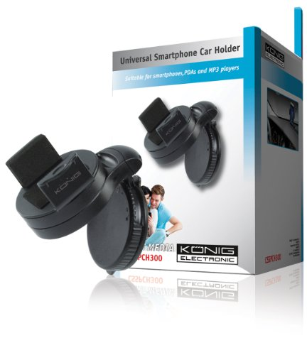 konig-universal-smartphone-kfz-halter-handy-mp3-auto