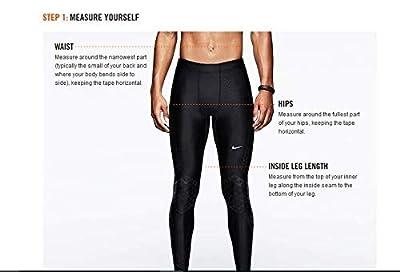 Nike Herren Flat Front
