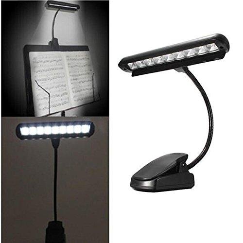 bazaar-flessibile-9-led-s-clip-sulla-musica-dellorchestra-stare-pianoforte-lampada
