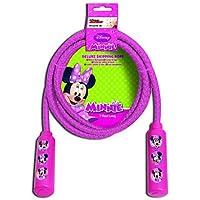 Comba Minnie Disney deluxe