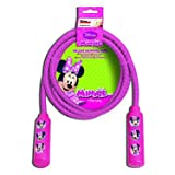 Disney Minnie Mouse Springseil [UK Import]