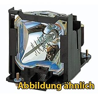 PANASONIC PT-AE100, Arclite, kompatibel zu: OEM-Nr. ET-LAE100