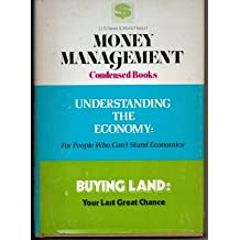 Understanding the economy/buying Land