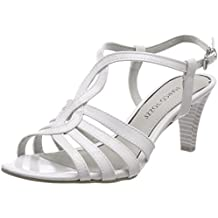 Marco Tozzi 28321 amazon-shoes ioyQx1edZS