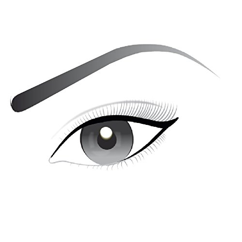L'Oreal Super Liner So Couture Waterproof Eyeliner