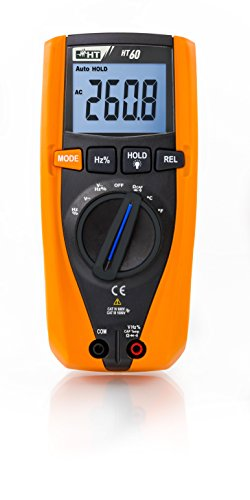 HT HT8/ /Termometro digitale a infrarossi con puntatore laser 1/pezzo ht3300