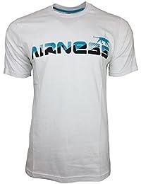 Airness - Tee-shirt - tee-shirt jrukka