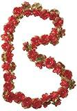 Basil Blumengirlande Flower Garland
