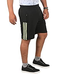 Men's Gym Shorts, Boxers for Mens, Womens, Boys Gym Shorts