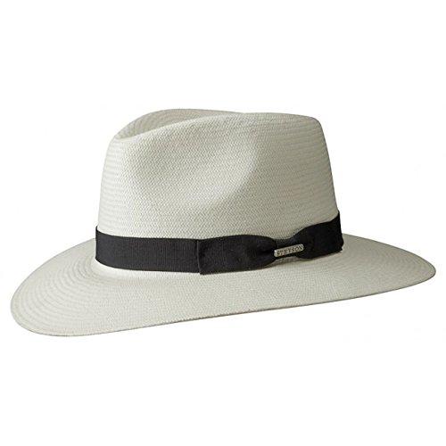 stetson-mens-panama-hat-white-natural-large