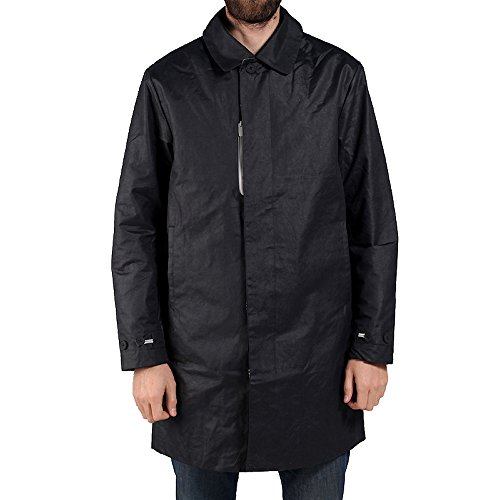 puma-by-hussein-chalayan-urban-mobility-mens-layered-coat-561247-01-black-uk-xl-eu-56-58