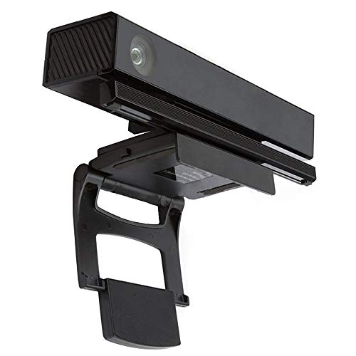 TRIXES Halterung für XBox One Kinect-Sensor - Kabel & Adapter