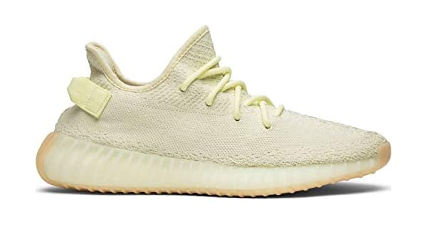 3bb4321a0 Adidas Yeezy Boost 350 V2 Butter  Buy Online at Low Prices in India - Amazon