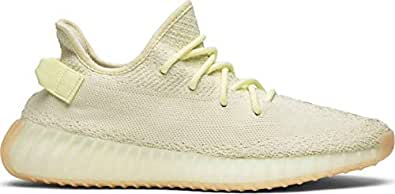 Adidas Yeezy Boost 350 V2 Butter  Buy Online at Low Prices in India ... def5a45fc
