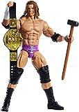 WWE GCN17 Figura