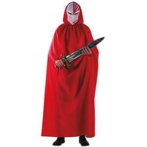 Carnaval - Disfraz de diablo para hombre