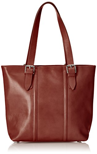 Imagen de Bolso de color marrón - modelo 10