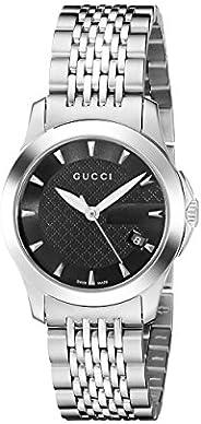 Gucci G TIMELESS Women's Watch YA12
