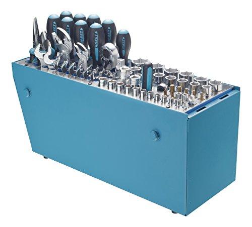 Preisvergleich Produktbild HAZET 190-20/70 Werkzeugkoffer