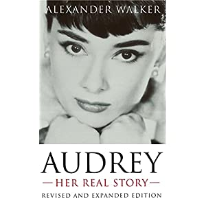 Audrey: Her Real Story (Paperback)