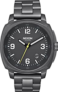 Reloj Nixon para Hombre A1072-632-00 de Nixon