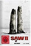 Saw II (White Edition) [Director's Cut]