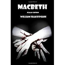 MacBeth (Italian edition)