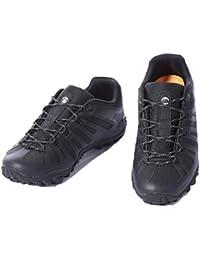 GOLDGOD Scarpe Da Trekking Scarpe Sportive Da Uomo Basse Per Aiutare  All aperto Indossare Scarpe 21c41e2ae7a