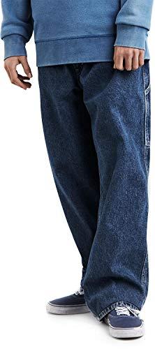 Levi's  ® SilverTab Carpenter Jeans Santa rosa Carpenter Baggy Jeans