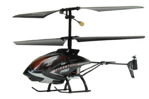 Amewi Firestorm Pro Mini Hubschrauber thumbnail